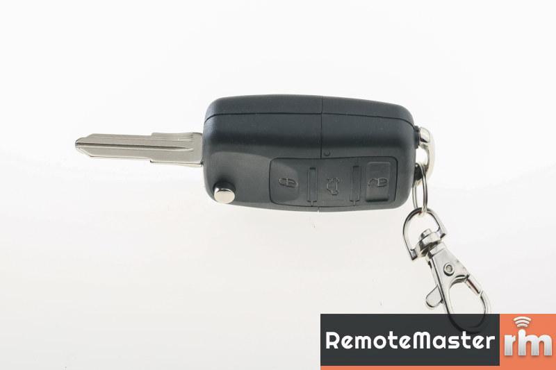 ریموت بلوتوث کلیدخور