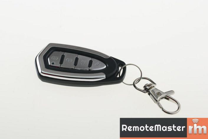 ریموت ماجیکار 861